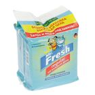 Подстилки Mr.Fresh Regular для ежедневного применения, 90х60 см, 16 шт