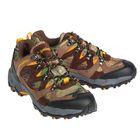 Ботинки Remington D9471 Hiking р. 41 , D9471 41, шт