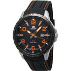 Часы наручные мужские Orient FUNG3004B