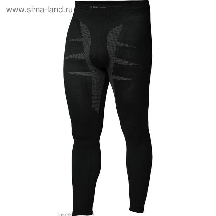 Термо штаны Morpheus XL/2XL