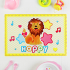 "Pontarelli paper ""Happy Leva"" (set 6 PCs)"
