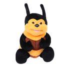 "Мягкая игрушка ""Пчелка Жужа"", 45 см"