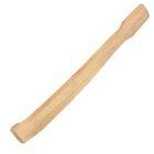 Топорище деревянное 70 см, бук