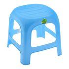 Детский табурет-подставка «Пиколо», цвета МИКС