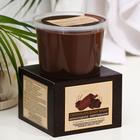 Обертывание Compliment body, шоколадное, 475 мл