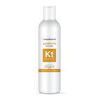 Шампунь Compliment «Кератин+», восстановление волос, 200 мл