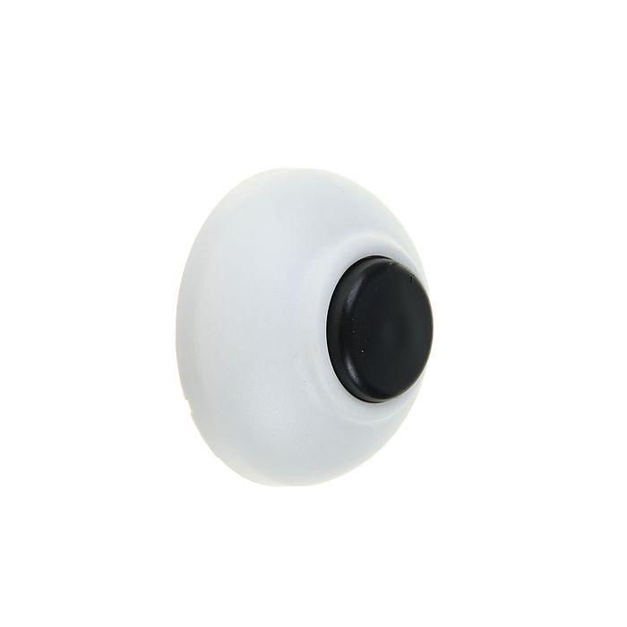 Кнопка звонка HEGEL А1-02