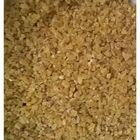 Крупа Пшеничная фасовка по 25 кг