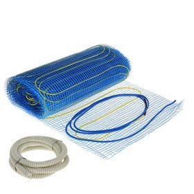 Теплый пол Heat'n'Warm EcoNG-150-035, кабельный, под стяжку/плитку, 3.5 м2, 525 Вт