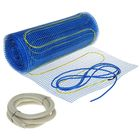 Теплый пол Heat'n'Warm EcoNG150-070, кабельный, под стяжку/плитку, 7.0 м2, 1050 Вт