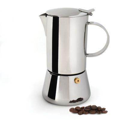 Гейзерная кофеварка Studio, 0.24 л