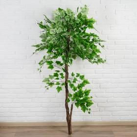 Дерево искусственное 'Виноградное' Ош