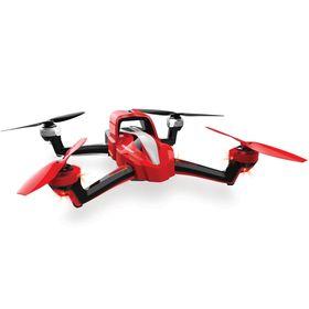 Радиоуправляемый квадрокоптер TRAXXAS Aton GPS Quadcopter (3000mAh LiPo, Fixed Camera Mount) Ош