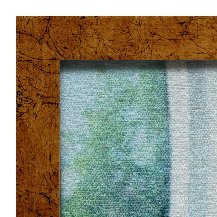 """Гобеленовая картина """"Пионы на окне"""""""