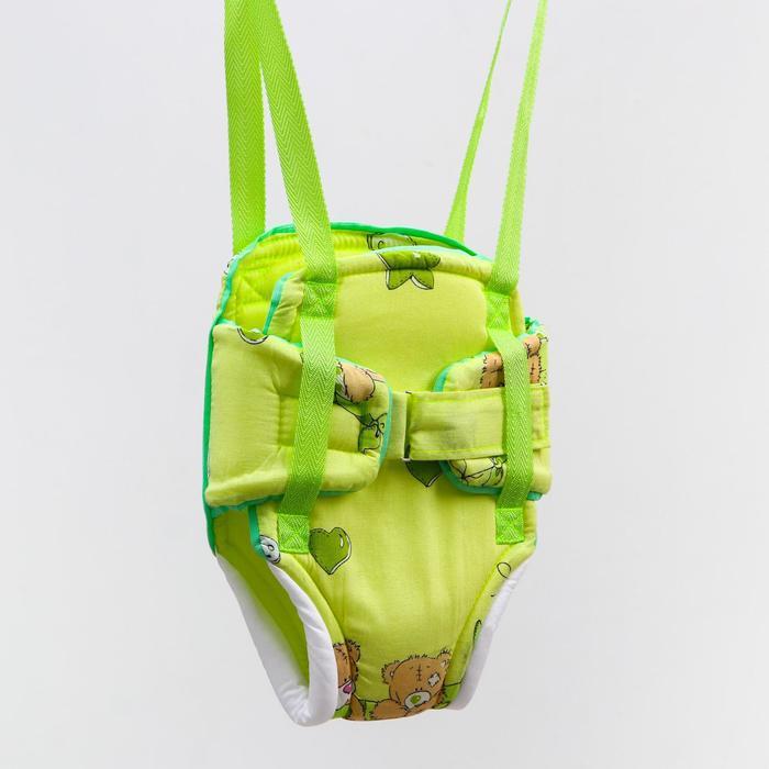 Прыгунки, модель № 1, в подарочной упаковке