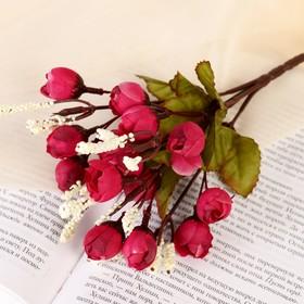 """Bouquet """"Mini-roses"""" mix"""