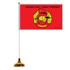 Настольный флаг «Спецназ», 21 × 30 см