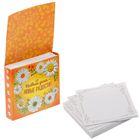 """Бумажный блок """"Новый день - новые радости!"""", 200 листов"""