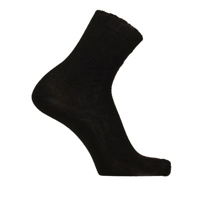"Socks for men ""and Save I"" R-R 39-42 (25-27 cm) 20% CL.,80% p/e"