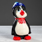 "Копилка ""Пингвин"" 34 см"