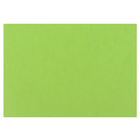 Картон цветной, 650 х 500 мм, Sadipal Sirio, 1 лист, 170 г/м2, лайм 05937