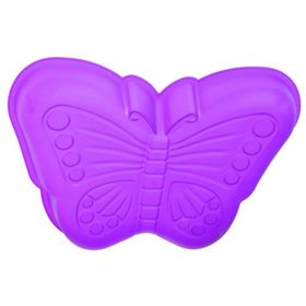 Форма «Бабочка», размер 24х33х5 см