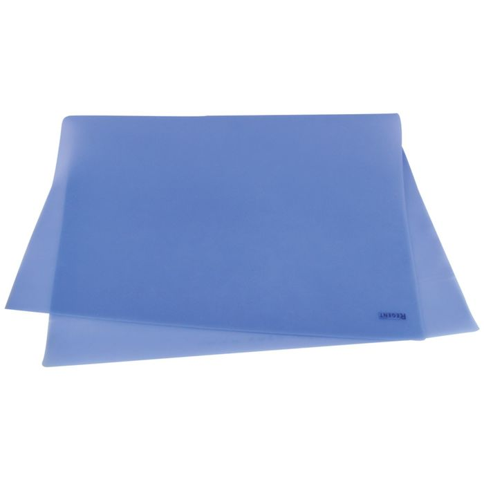 Коврик силиконовый Silicone, размер 60х40 см