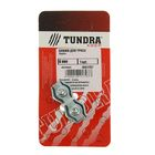 Зажим для троса Duplex TUNDRA krep, 4 мм