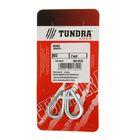 Коуш DIN6899 TUNDRA krep, d=3 мм, в упаковке 2 шт.