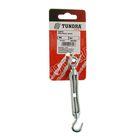 Талреп крюк-кольцо DIN1480 TUNDRA krep, М6