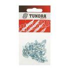 Гайка барашковая DIN 315 TUNDRA krep, M5, в пакете 20 шт.