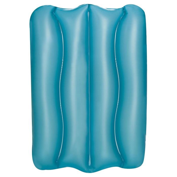 Подушка надувная 38 х 25 х 5 см, МИКС, 52127 Bestway