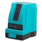 Нивелир лазерный 2D X-line HELPER ADA