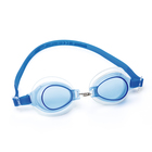 Очки для плавания High Style, от 3-6 лет, цвета МИКС, 21002 Bestway