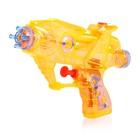 Водный пистолет «Бласт», цвета МИКС