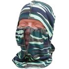 Шлем-маска «Термо-1», безразмерная