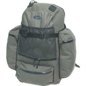 Рюкзак «Лес», объём 50 л, цвет хаки