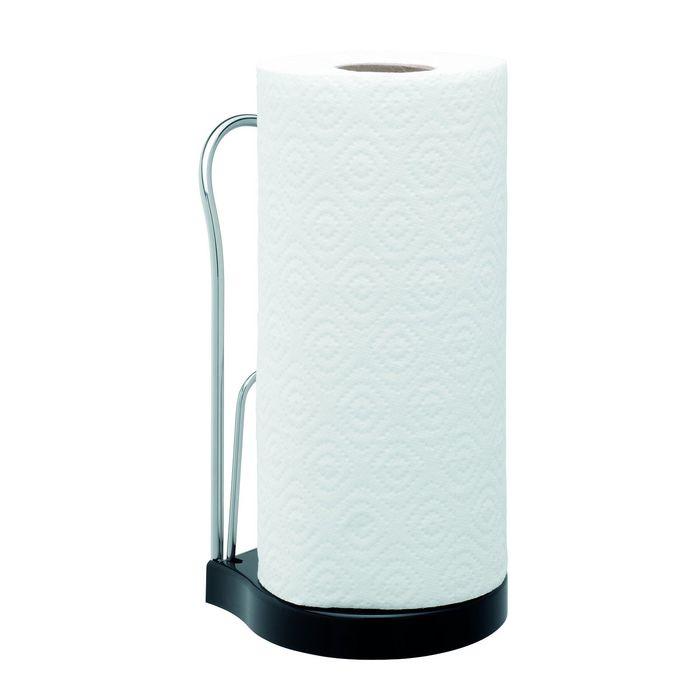 Держатель Brabantia для бумажных полотенец, 22 см