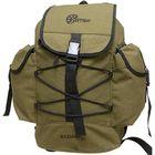 Рюкзак «Медведь», объём 25 л