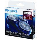 Сменная головка Philips HQ9/50 для бритв (упак.:3шт)