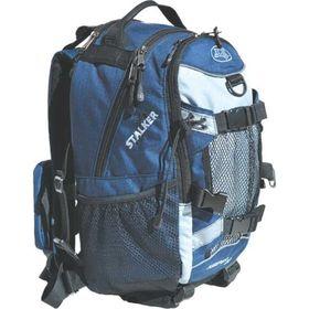 Ранец Keeper, объём 20 л, цвет синий