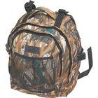 Ранец «Лесник», объём 30 л, цвет камыш