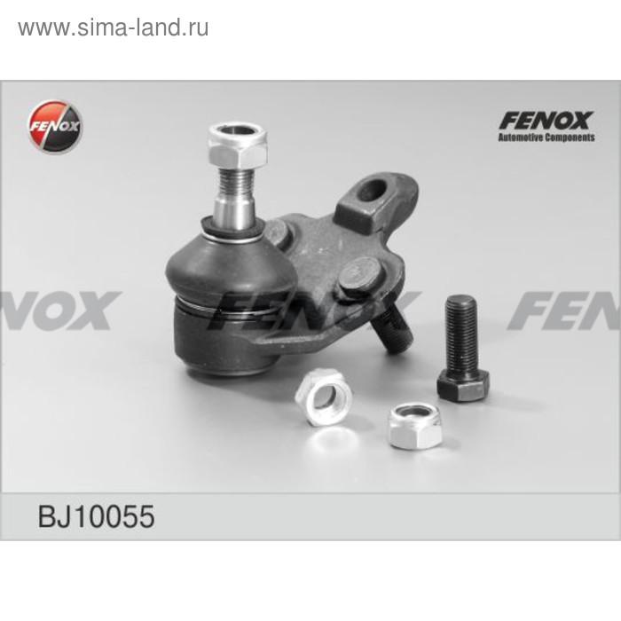Опора шаровая Fenox BJ10055