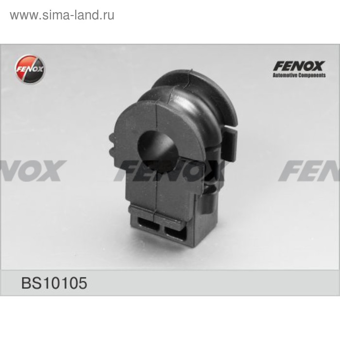 Втулка стабилизатора Fenox BS10105