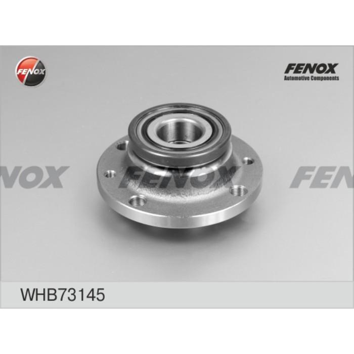 Ступица Fenox WHB73145