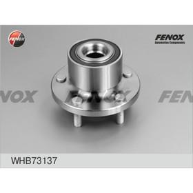 Hub Fenox WHB73137
