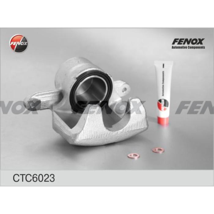 Суппорт Fenox CTC6023