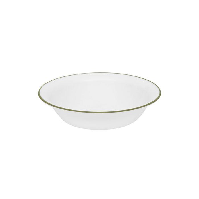 Тарелка суповая Emma Jane, объём 530 мл