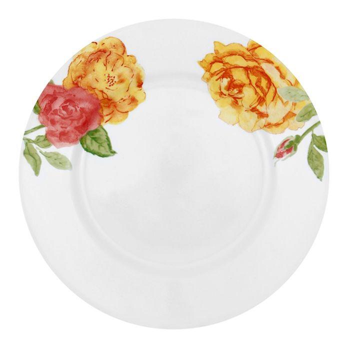 Тарелка обеденная Emma Jane, d=27 см