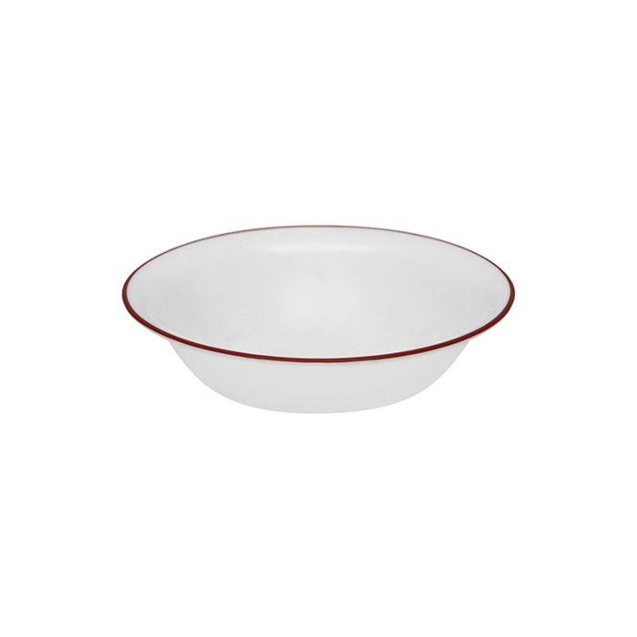 Тарелка суповая Splendor, объём 530 мл